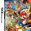 Boxart: Mario Party DS (USA)